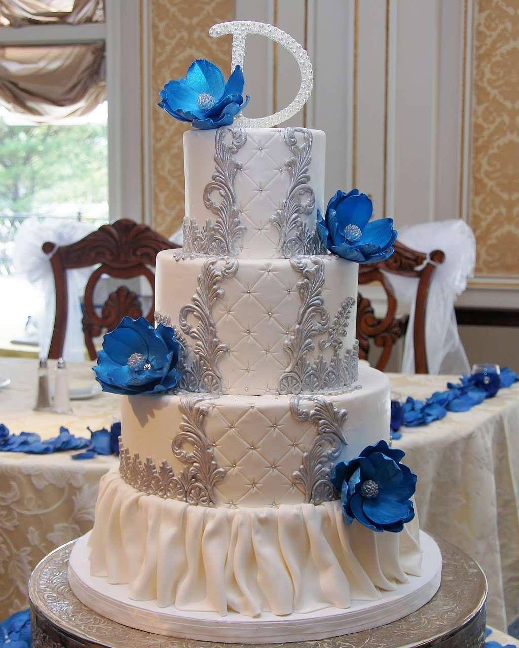 Cake in a Cup NY LLC - bakery  | Photo 6 of 10 | Address: PO Box 224, Bronxville, NY 10708, USA | Phone: (917) 225-5769