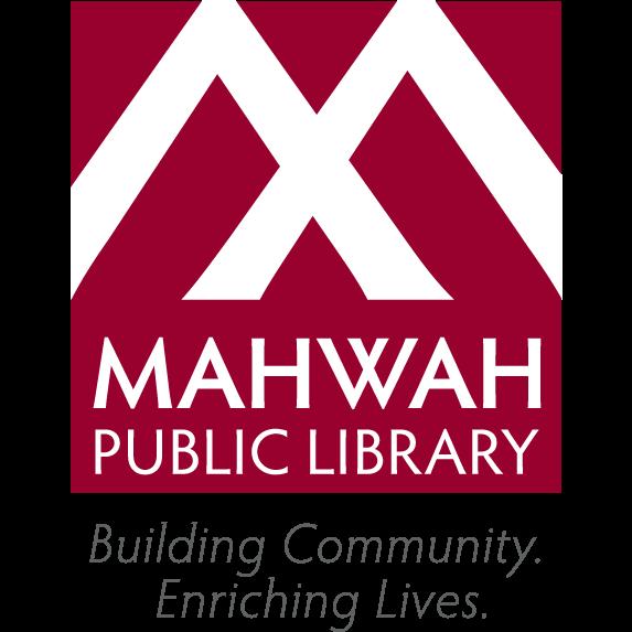 Mahwah Public Library - library  | Photo 7 of 8 | Address: 100 Ridge Rd, Mahwah, NJ 07430, USA | Phone: (201) 529-7323