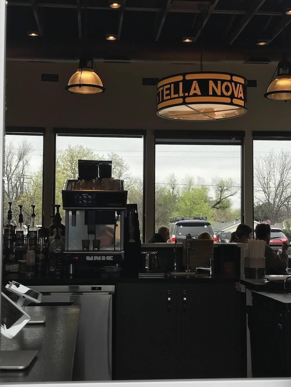 Stellanova 4716 N Western Ave Oklahoma City Ok 73118 Usa