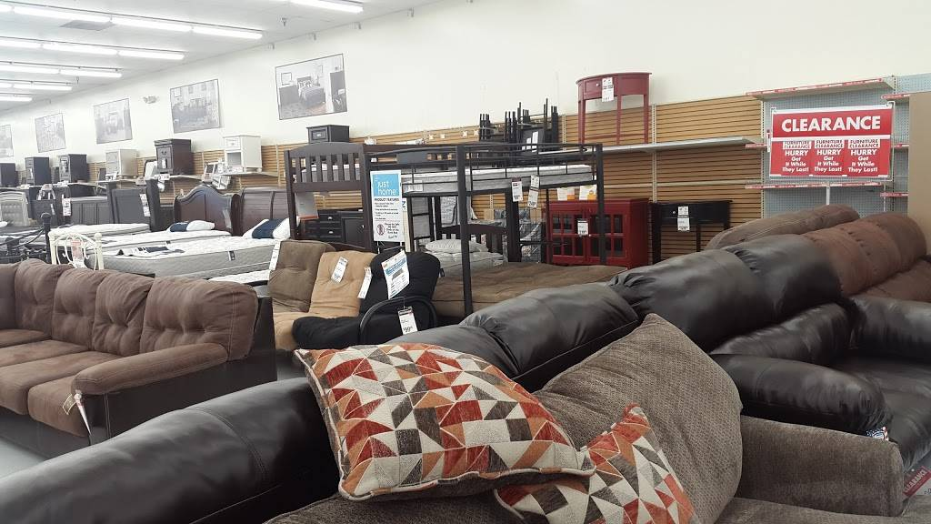 Big Lots - furniture store  | Photo 4 of 10 | Address: 1155 Washington Pike, Bridgeville, PA 15017, USA | Phone: (412) 257-1540