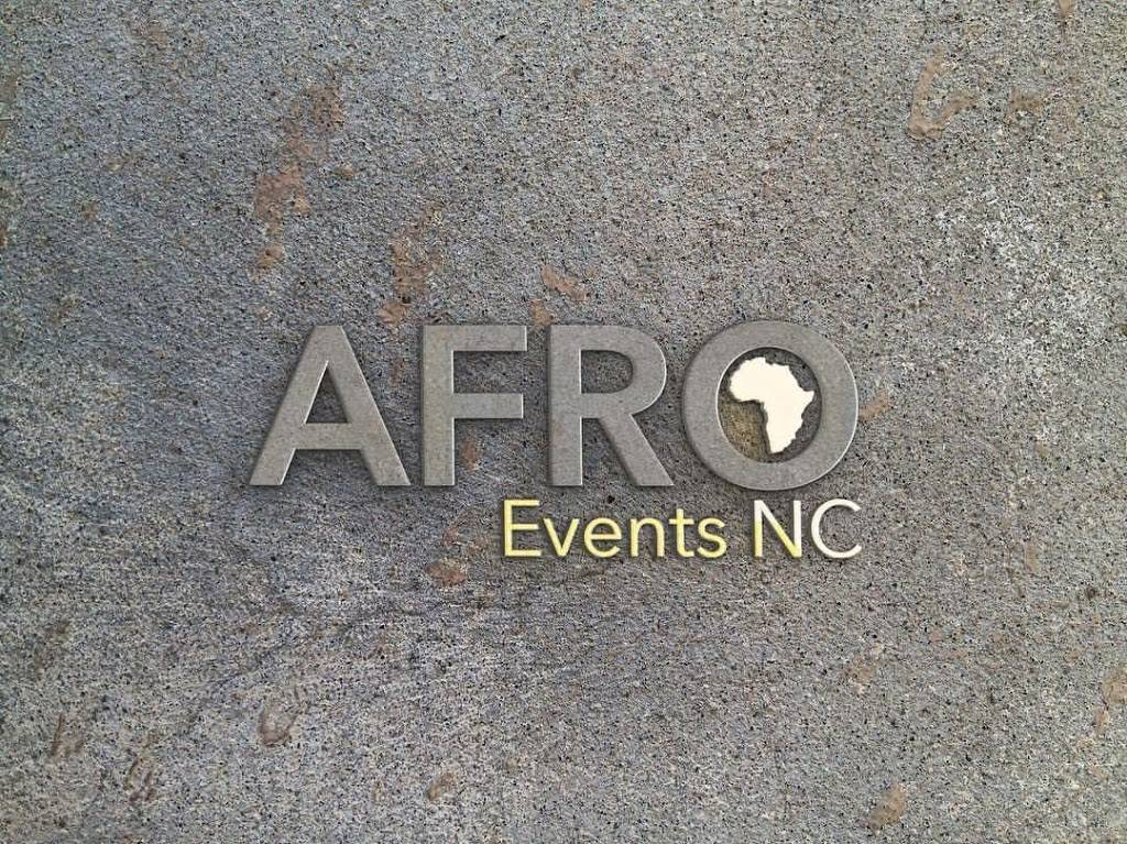 Afro Events NC - store  | Photo 2 of 3 | Address: Fox Solutions Tech LLC, 3710 Shannon Rd #52571, Durham, NC 27707, USA | Phone: (984) 999-0840