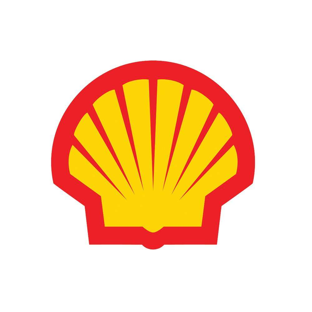 Shell - gas station    Photo 6 of 8   Address: 3412 Powder Mill Rd, Beltsville, MD 20705, USA   Phone: (301) 937-3377
