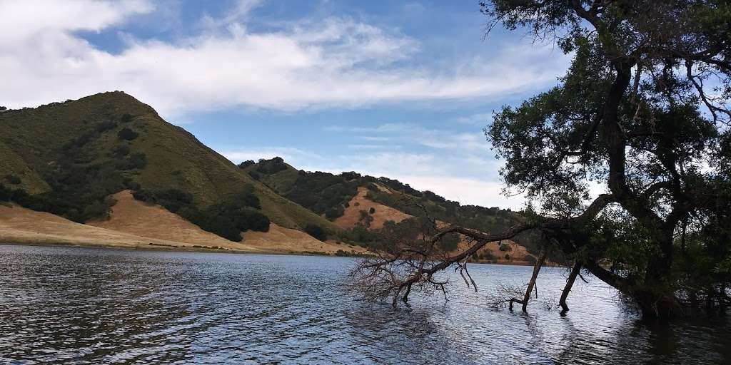 Uvas Reservoir County Park - park    Photo 2 of 10   Address: 14200 Uvas Rd, Morgan Hill, CA 95037, USA   Phone: (408) 779-9232