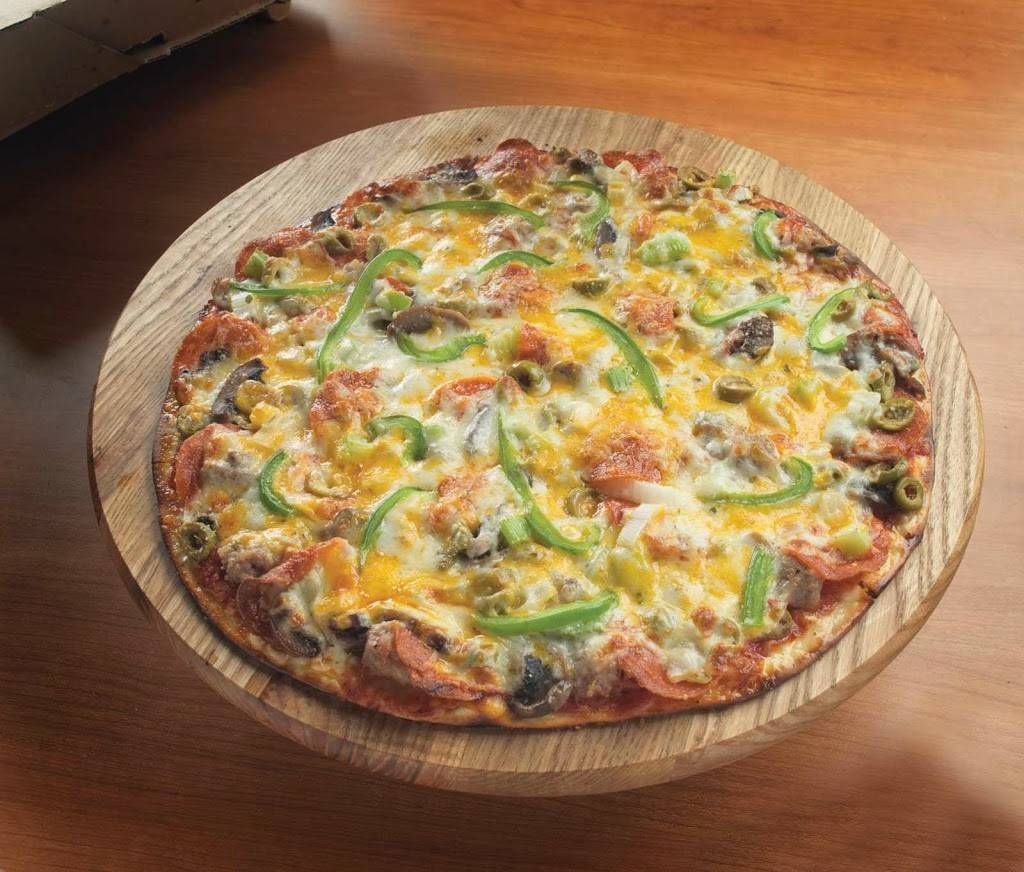 Chanticlear Pizza Grill - meal delivery  | Photo 7 of 10 | Address: 11706 Crooked Lake Blvd, Coon Rapids, MN 55433, USA | Phone: (763) 757-2020