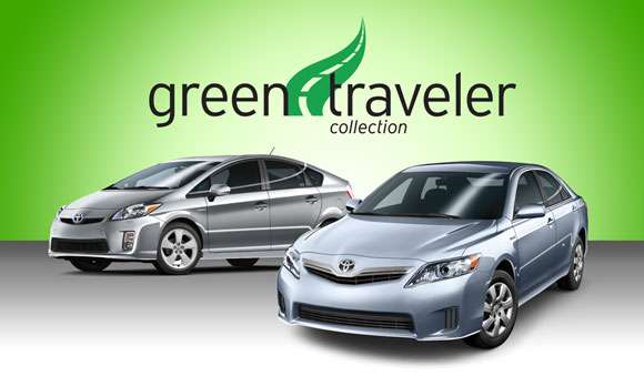Hertz Rent a Car - car rental  | Photo 3 of 7 | Address: 2081 Lebec Rd, Lebec, CA 93243, USA | Phone: (661) 248-2886