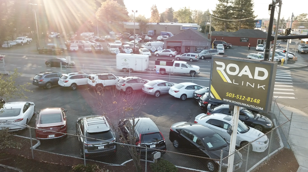 RoadLink Auto - car dealer    Photo 1 of 9   Address: 10401 NE Sandy Blvd, Portland, OR 97220, USA   Phone: (503) 512-8148