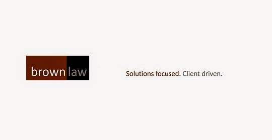 Law Firm of Brown & Taylor - lawyer  | Photo 1 of 1 | Address: 19590 Mainstreet # 107, Parker, CO 80138, USA | Phone: (303) 841-2458