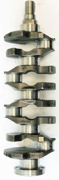 Record Crank Shaft & Grinding Inc - car repair  | Photo 4 of 8 | Address: #E, 10314 Norris Ave, Pacoima, CA 91331, USA | Phone: (818) 890-9969