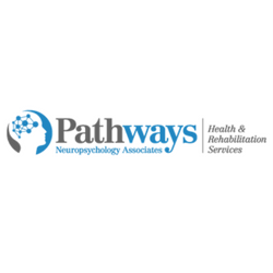 Pathways Neuropsychology Associates - doctor  | Photo 9 of 9 | Address: 1301 Route 72 West, Suite 250, Manahawkin, NJ 08050, USA | Phone: (609) 597-5521