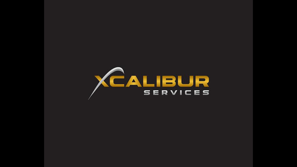 Xcalibur Home Services - electrician  | Photo 5 of 5 | Address: 408 Business Center Dr Suite B, Birmingham, AL 35244, USA | Phone: (205) 291-1453