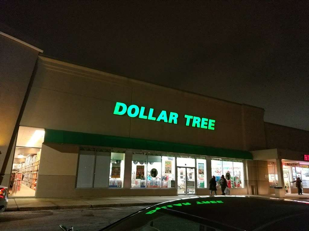 Dollar Tree - furniture store  | Photo 7 of 10 | Address: 34 Main Ave, Clifton, NJ 07014, USA | Phone: (973) 922-4014