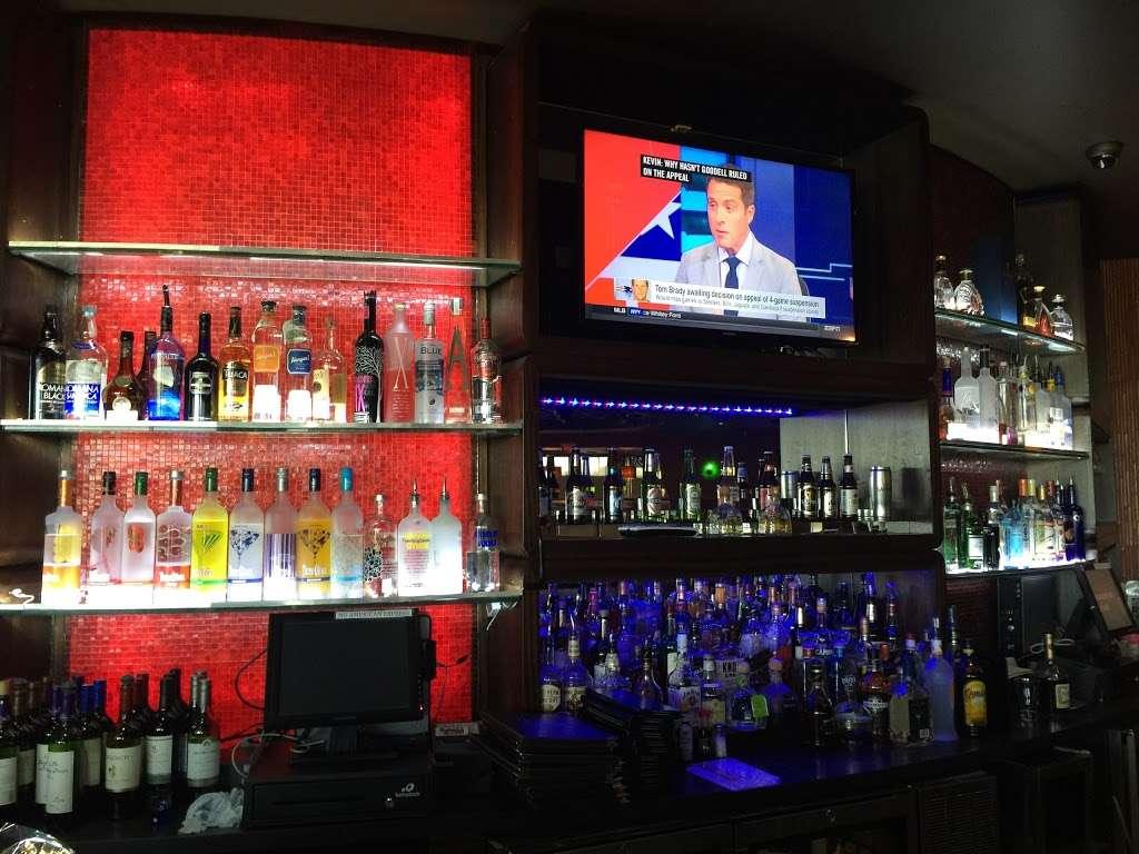 Otaiko Hibachi & Sushi Lounge - restaurant    Photo 6 of 10   Address: 125 Lefante Way, Bayonne, NJ 07002, USA   Phone: (201) 339-3399