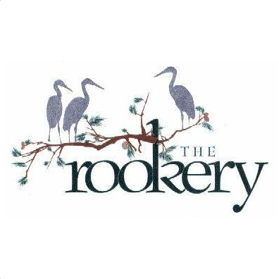 The Rookery South Course - restaurant  | Photo 6 of 6 | Address: 27052 Broadkill Rd, Milton, DE 19968, USA | Phone: (302) 684-3000