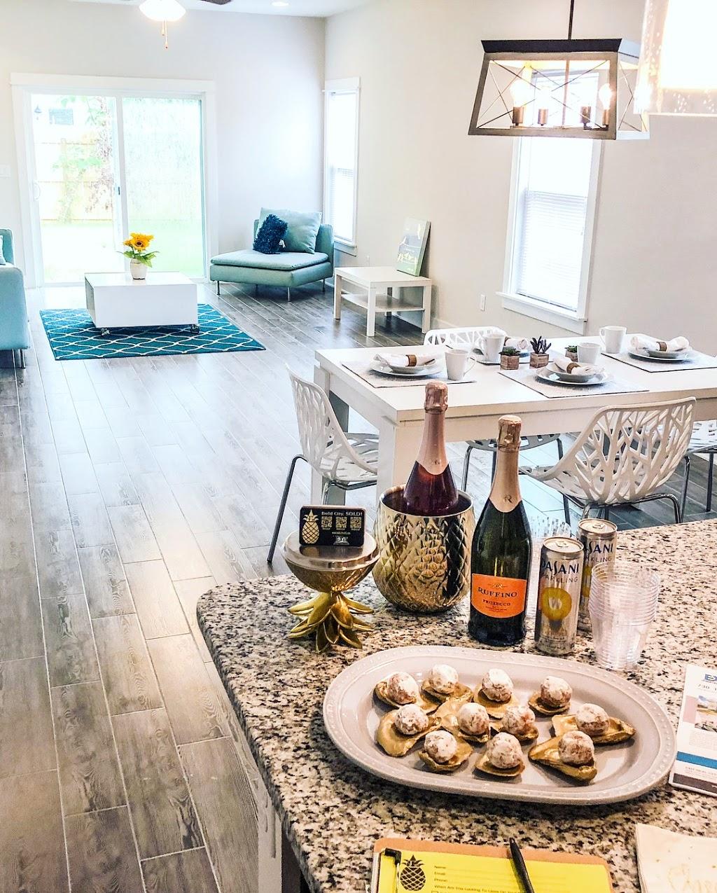 Stephanie Riley Realtor - real estate agency  | Photo 5 of 10 | Address: 3584 St Johns Ave, Jacksonville, FL 32205, USA | Phone: (904) 334-0383