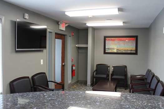 Mercer Sydell Dental - dentist  | Photo 5 of 6 | Address: 524 Union St, Milton, DE 19968, USA | Phone: (302) 684-1100