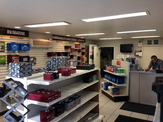 Battery Systems of Fontana - car repair  | Photo 3 of 9 | Address: 16010 Valley Blvd, Fontana, CA 92335, USA | Phone: (909) 823-9865