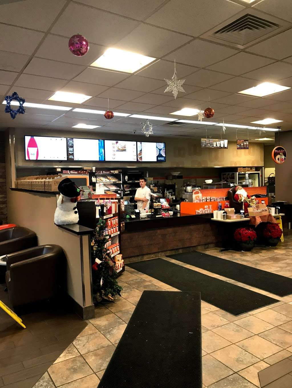 Dunkin Donuts - cafe  | Photo 4 of 10 | Address: 1050 Stony Hill Rd, Yardley, PA 19067, USA | Phone: (215) 860-3211