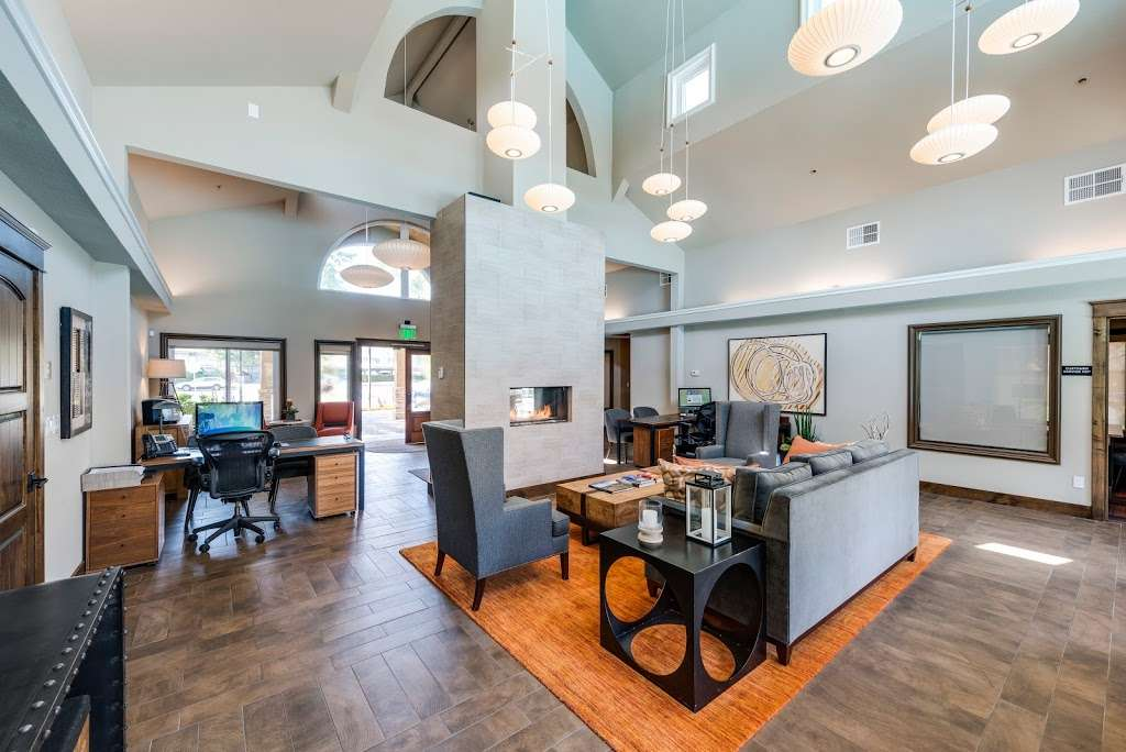 Fosters Landing - real estate agency  | Photo 9 of 10 | Address: 700 Bounty Dr, Foster City, CA 94404, USA | Phone: (650) 729-1463