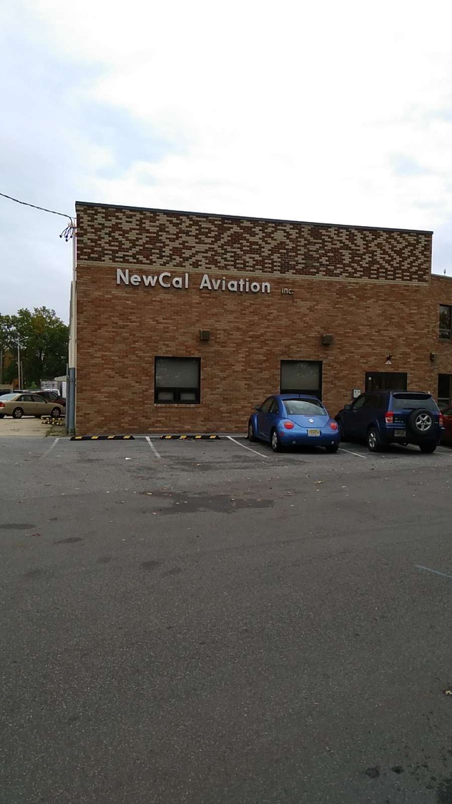Newcal Aviation - store  | Photo 2 of 2 | Address: 14 Riser Rd, Little Ferry, NJ 07643, USA | Phone: (201) 440-1990