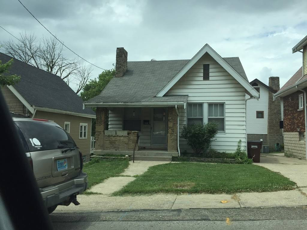 We Buy NKY Houses - real estate agency  | Photo 2 of 10 | Address: 118 N Ft Thomas Ave #3b, Fort Thomas, KY 41075, USA | Phone: (859) 412-1940