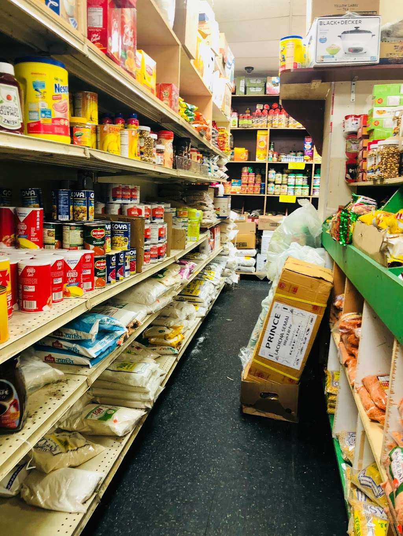 Bonoful Supermarket - store  | Photo 1 of 10 | Address: 2911 36th Ave, Long Island City, NY 11106, USA | Phone: (718) 482-6550