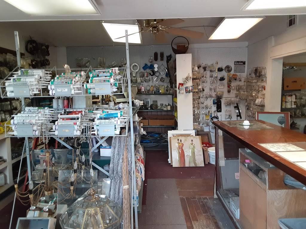 Fort Apache Glass & Lumber - car repair  | Photo 4 of 6 | Address: 2703 E Apache St, Tulsa, OK 74110, USA | Phone: (918) 425-5902