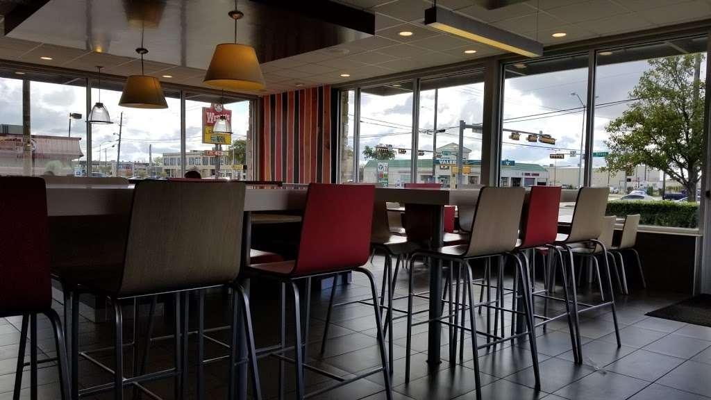 McDonalds - cafe  | Photo 3 of 10 | Address: 2475 Royal Ln, Dallas, TX 75229, USA | Phone: (972) 243-7833