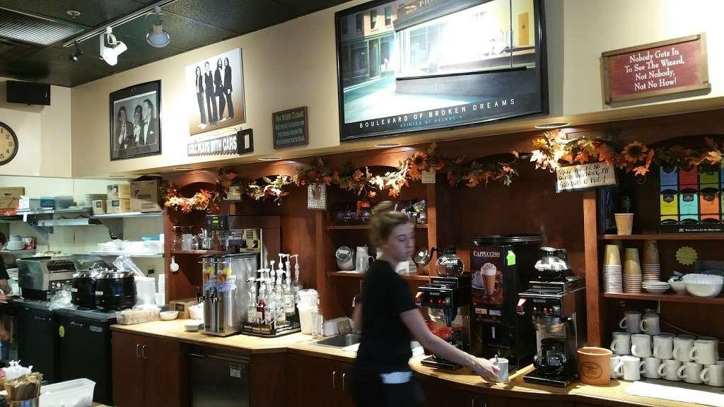Corner Cafe - cafe  | Photo 1 of 10 | Address: 827A W Baltimore Pike, West Grove, PA 19390, USA | Phone: (610) 869-5557