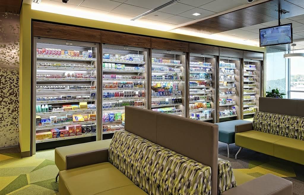 Kaiser Permanente Alexandria Medical Center - hospital  | Photo 9 of 10 | Address: 3000 Potomac Ave, Alexandria, VA 22301, USA | Phone: (703) 721-6300