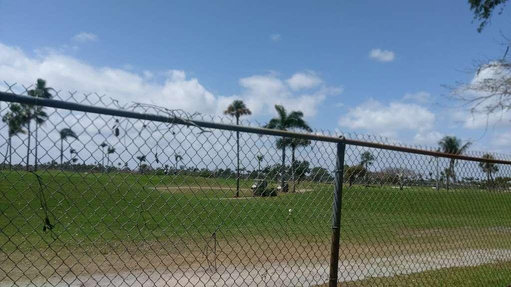 Grapeland Water Park - amusement park  | Photo 9 of 10 | Address: 1550 NW 37th Ave, Miami, FL 33125, USA | Phone: (305) 960-2950