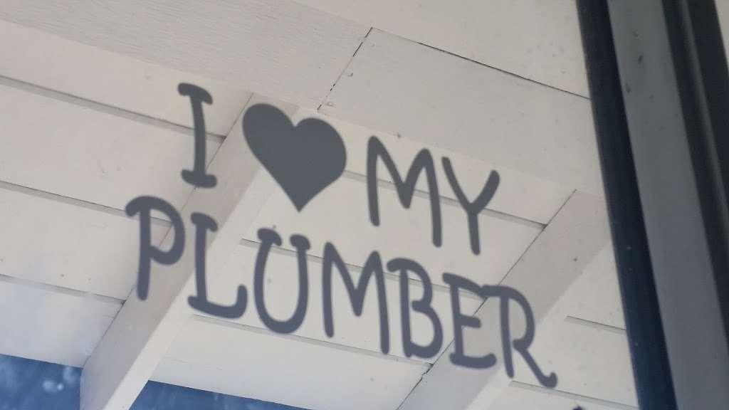 Monkey Wrench Plumbing - plumber  | Photo 7 of 9 | Address: 786 Millbrae Ave, Santa Rosa, CA 95407, USA | Phone: (707) 538-7932