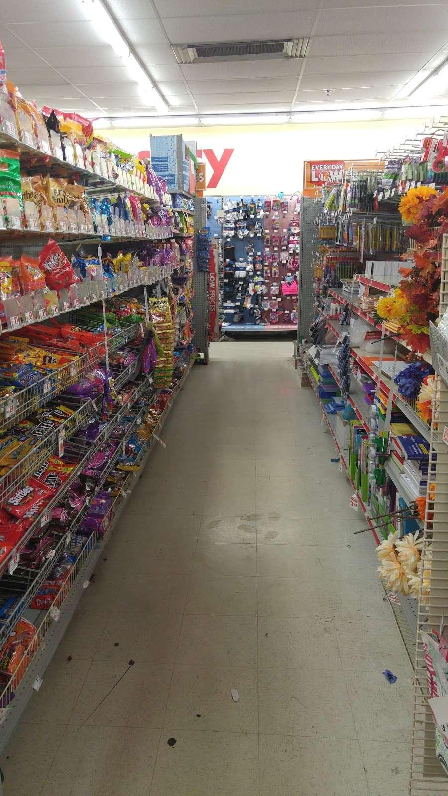 Family Dollar - supermarket  | Photo 3 of 4 | Address: 5648 Lancaster Ave Ste 15, Philadelphia, PA 19131, USA | Phone: (215) 877-2907