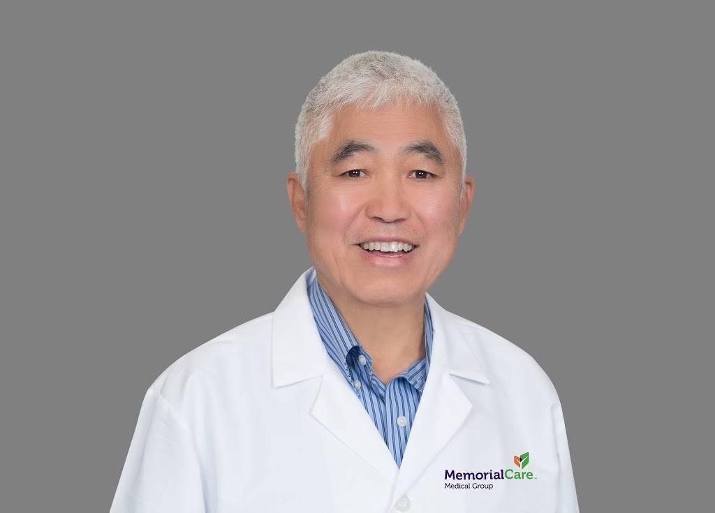 Chee K Ho, DO - doctor  | Photo 1 of 1 | Address: 24268 El Toro Rd, Laguna Woods, CA 92637, USA | Phone: (877) 696-3622