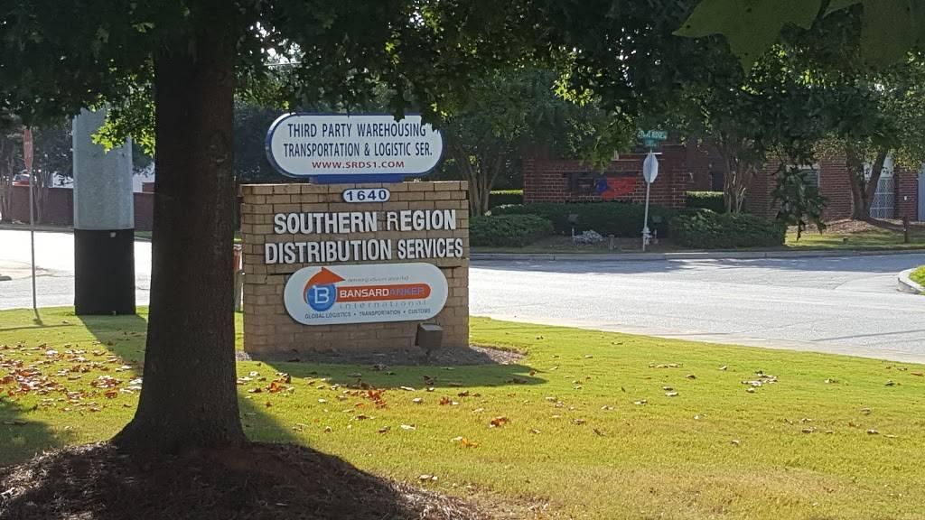 Roadmaster Transportation Inc - moving company  | Photo 1 of 3 | Address: 1640 Stoneridge Dr, Stone Mountain, GA 30083, USA | Phone: (770) 934-8555