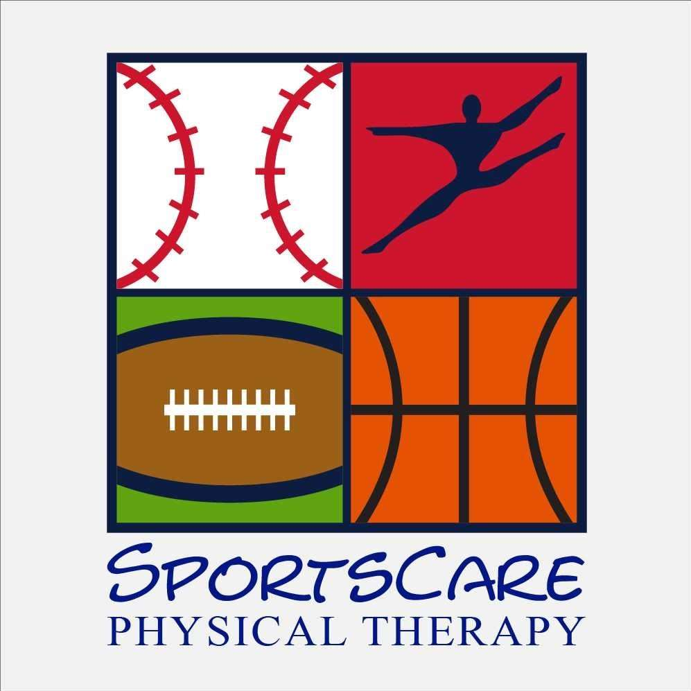 SportsCare Physical Therapy - health  | Photo 1 of 1 | Address: 390 Murray Hill Pkwy, East Rutherford, NJ 07073, USA | Phone: (201) 623-3366