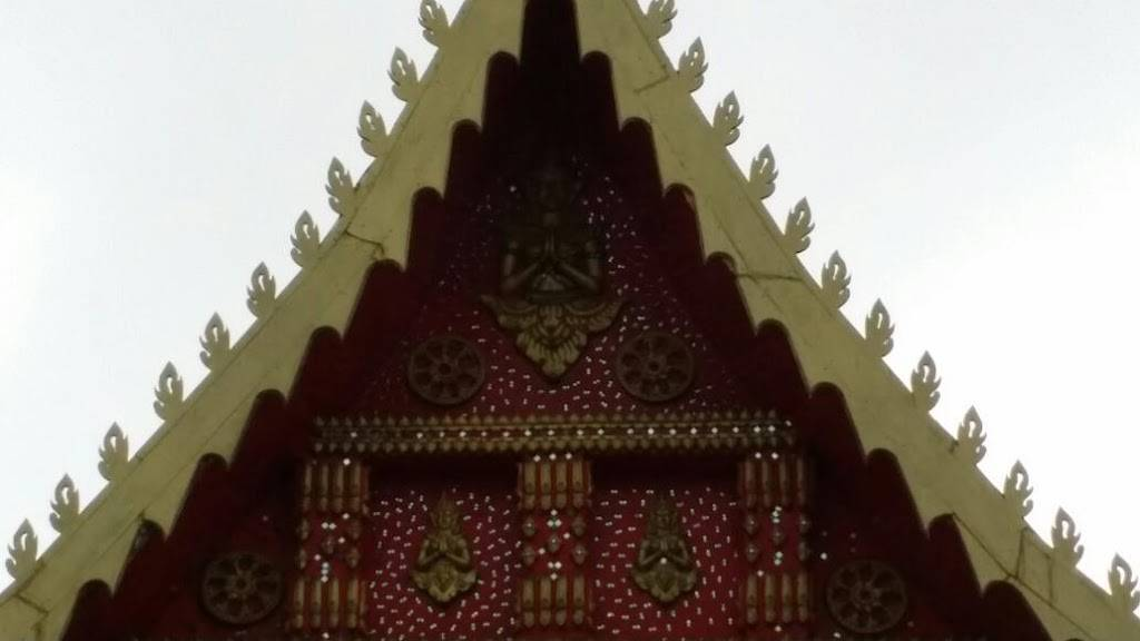 Wat Lao Buddha Phothisaram Inc - synagogue    Photo 8 of 10   Address: 4443 E Conley Rd, Conley, GA 30288, USA   Phone: (404) 361-7805