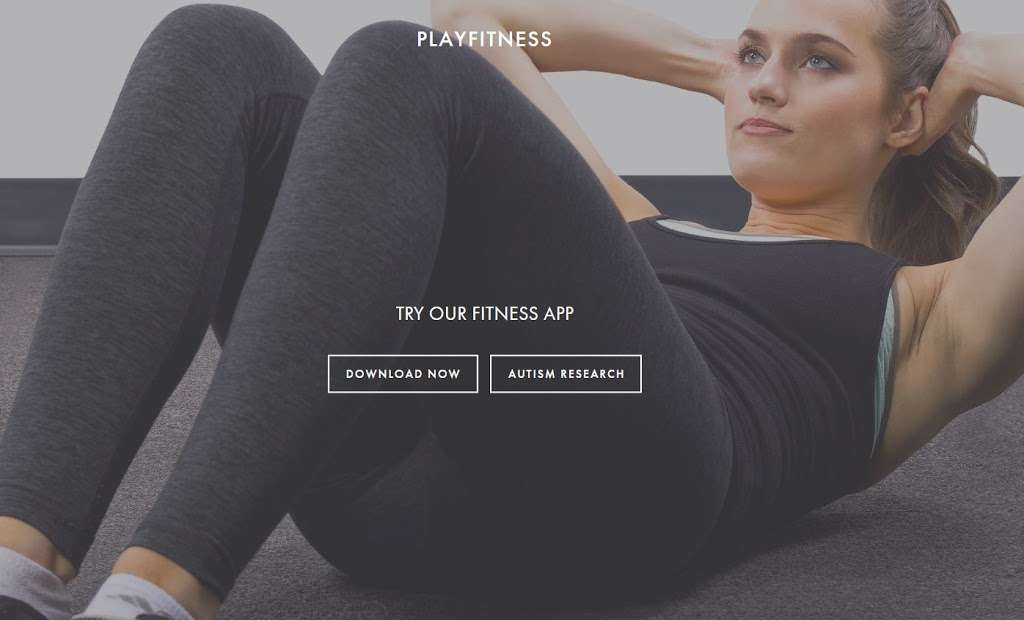 PlayFitness - health  | Photo 1 of 3 | Address: 27 Palisade St, Staten Island, NY 10305, USA | Phone: (305) 981-6315