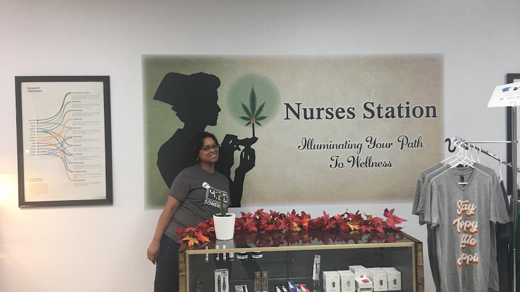 Nurses Station Dispensary - health  | Photo 8 of 10 | Address: 13624 N Rockwell Ave, Oklahoma City, OK 73142, USA | Phone: (405) 506-0272