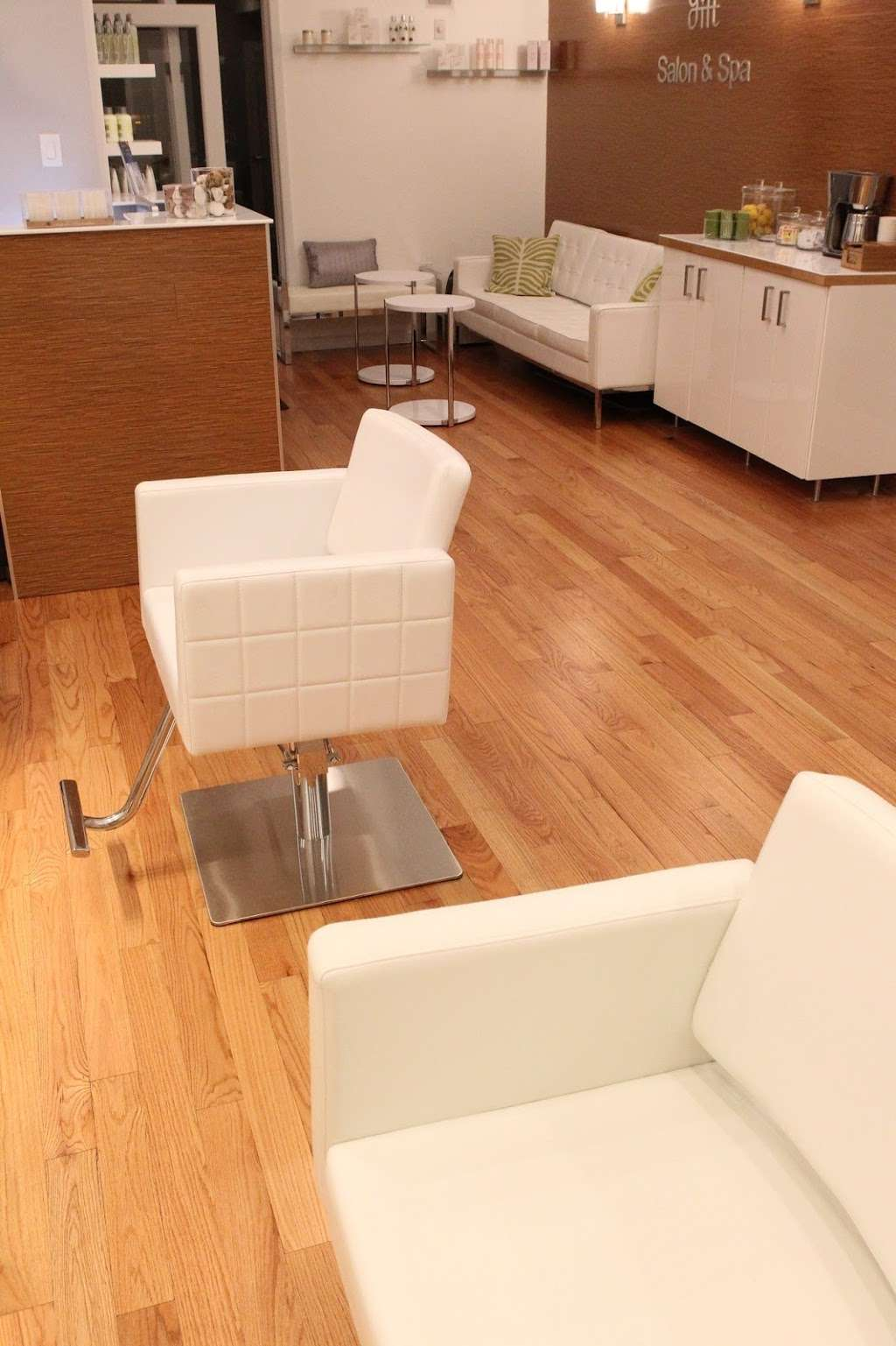 Gift Salon & Spa - hair care  | Photo 3 of 10 | Address: 64 Notch Rd, Woodland Park, NJ 07424, USA | Phone: (973) 807-2219