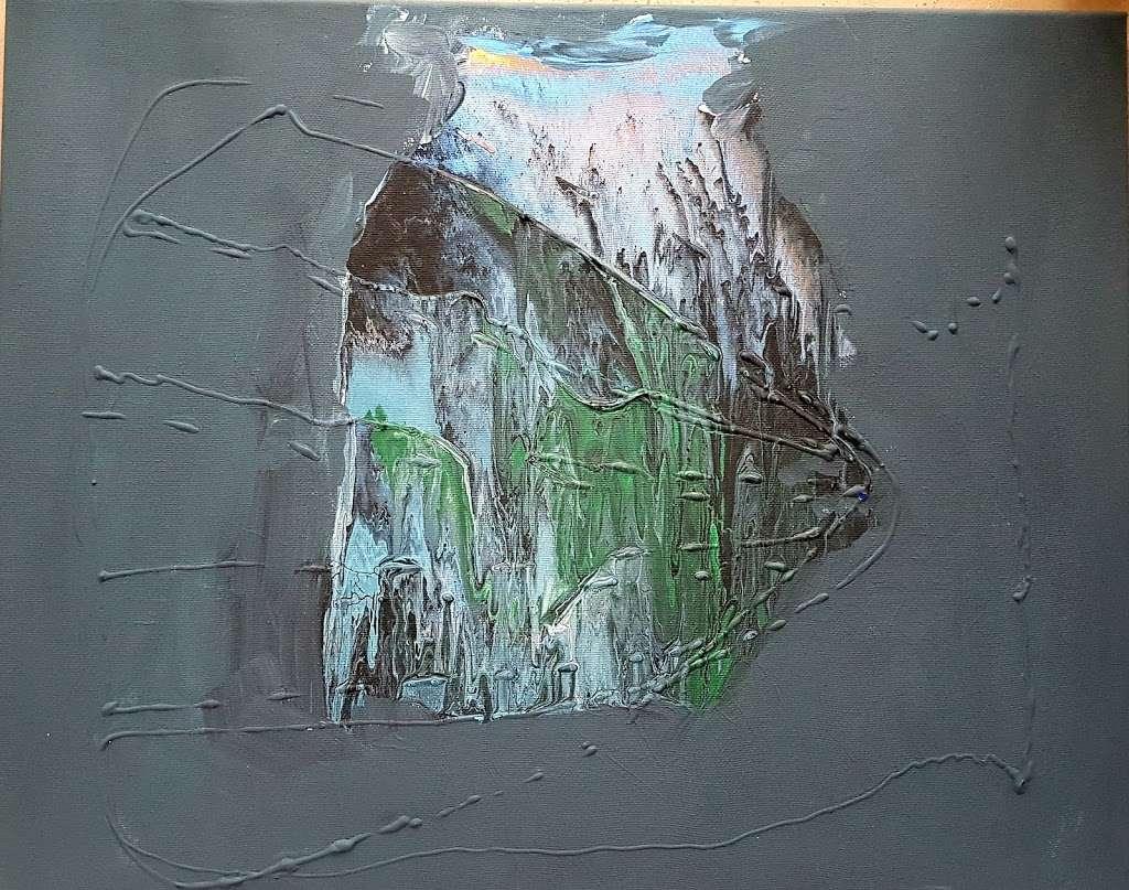 Home - Corky Art - art gallery  | Photo 10 of 10 | Address: 1460 Seacoast Dr, Imperial Beach, CA 91932, USA | Phone: 0171 7421487