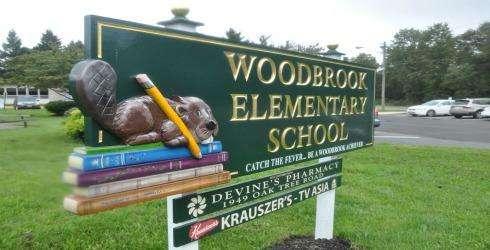 Woodbrook Elementary School - school  | Photo 7 of 7 | Address: 15 Robin Rd, Edison, NJ 08820, USA | Phone: (732) 452-2901
