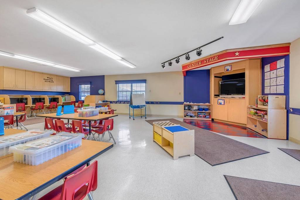 Primrose School of Cottonwood Creek -   | Photo 2 of 8 | Address: 4110 Dublin Blvd, Colorado Springs, CO 80923, USA | Phone: (719) 260-8181