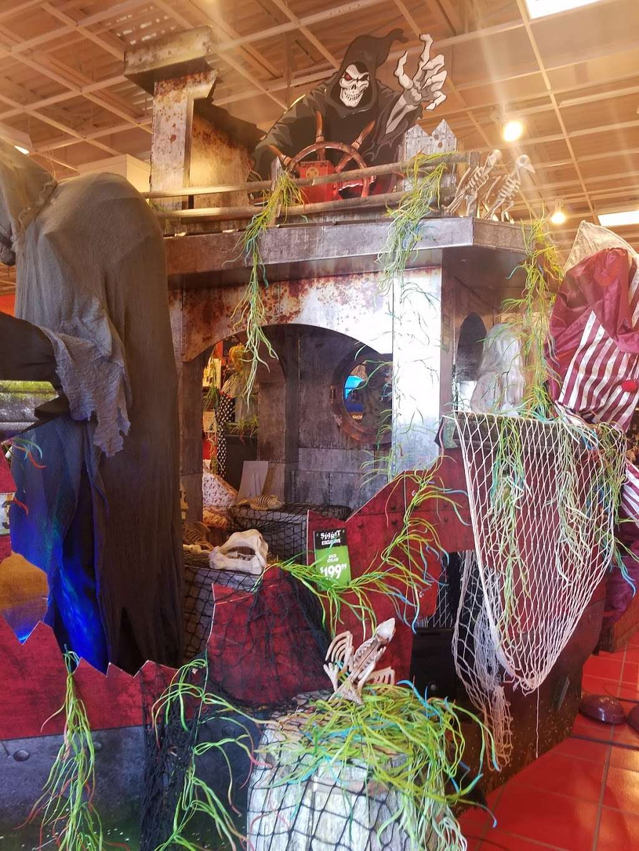 Spirit Halloween - home goods store    Photo 1 of 4   Address: 15 N La Grange Rd, La Grange, IL 60525, USA   Phone: (866) 586-0155