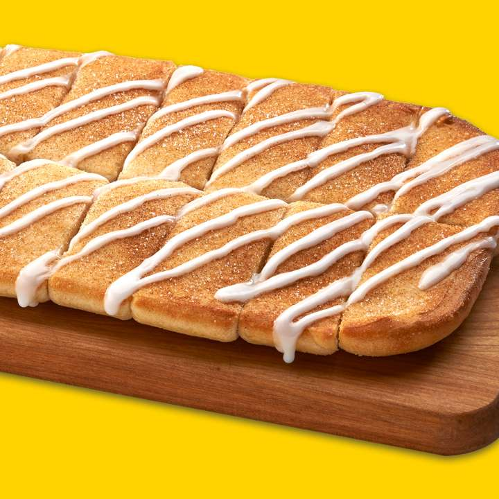 Hungry Howies Pizza - meal delivery  | Photo 7 of 10 | Address: 958 E Badillo St, Covina, CA 91724, USA | Phone: (626) 966-3333