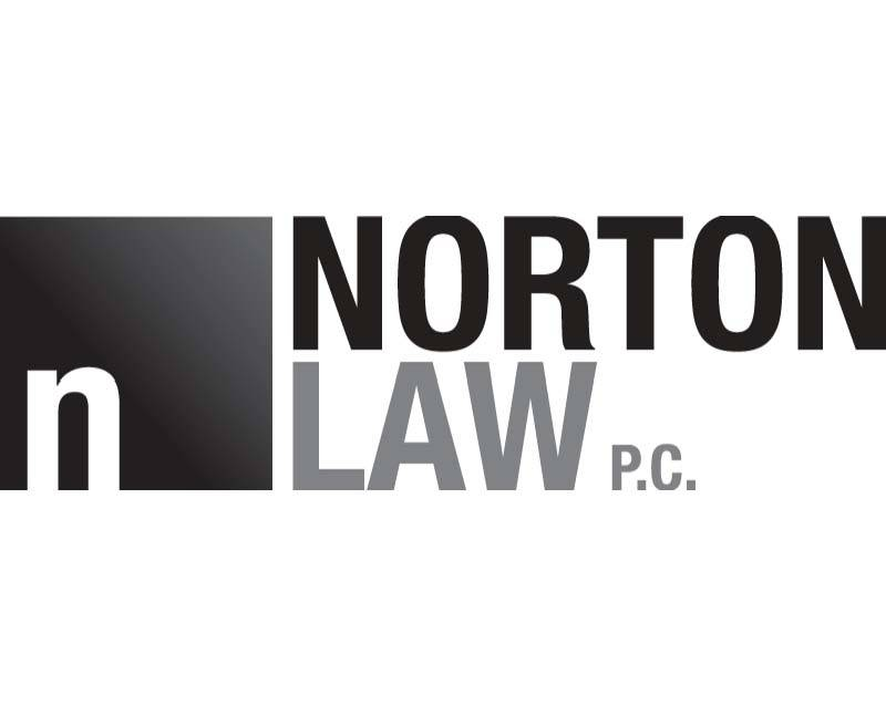 Norton Law, P.C. - lawyer  | Photo 4 of 4 | Address: 9896 Rosemont Ave #103, Lone Tree, CO 80124, USA | Phone: (303) 202-0303