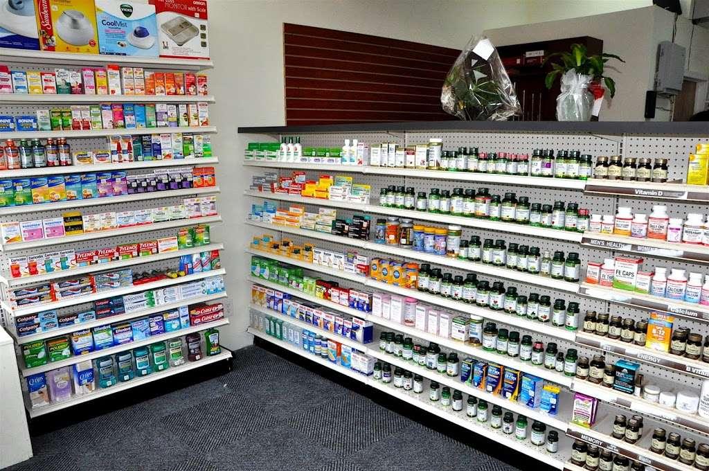Aegis Pharmacy - pharmacy  | Photo 3 of 10 | Address: 5425 Flatlands Ave, Brooklyn, NY 11234, USA | Phone: (718) 444-5425