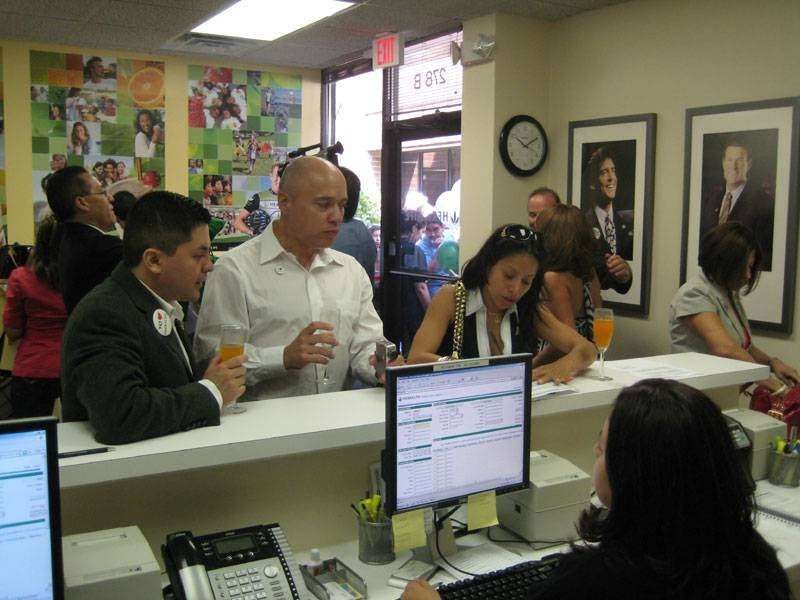 Herbalife Sales Center - store  | Photo 6 of 10 | Address: 2359 Hollers Ave, Bronx, NY 10475, USA | Phone: (718) 708-7020