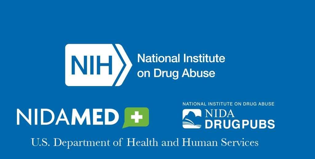 National Drug and Alcohol Rehab Consultants New York Chapter - health  | Photo 6 of 10 | Address: 2600 Netherland Ave #1125, Bronx, NY 10463, USA | Phone: (631) 268-4872