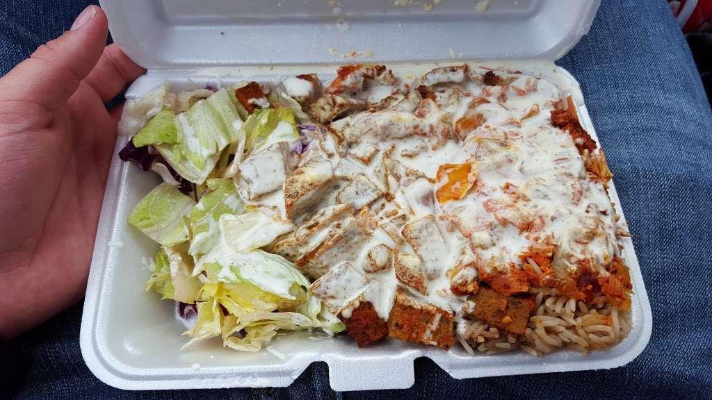 Hamza & Madina - restaurant    Photo 1 of 10   Address: 83-46 255th St, Glen Oaks, NY 11004, USA   Phone: (718) 908-4163