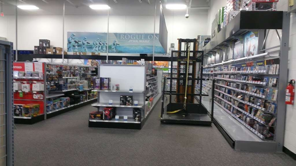 Best Buy - electronics store    Photo 2 of 10   Address: 18053 Garland Groh Blvd, Hagerstown, MD 21740, USA   Phone: (240) 420-8523